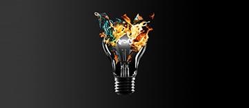 Prima Attivazione Contatore Come Fare Enel Energia Enel It