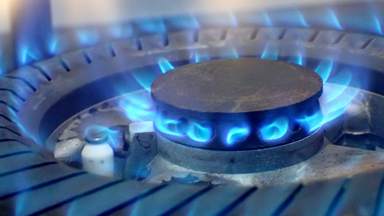 Servizio Default Distribuzione Gas Enel Energia