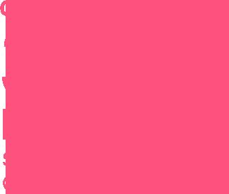 OFFERTA GIRO 30 LUCE - 30% DI SCONTO sul prezzo della componente energia.