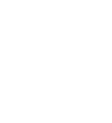 Porta i tuoi amici in Enel Energia. 25€ di BONUS IN BOLLETTA
